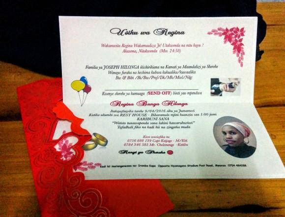Uitnodigingcard_Biharamulo