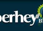 logo_lipperhey