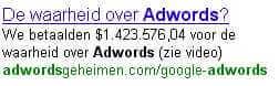 ad-adwordsgeheimen