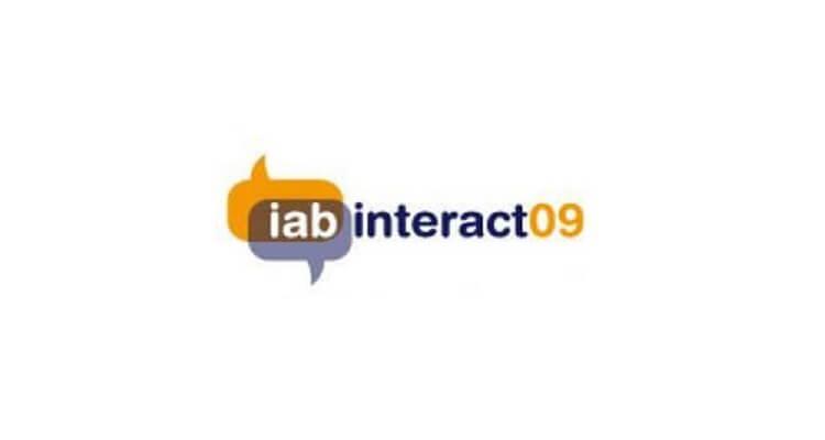 iab-interact-2009