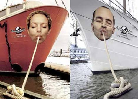 noodle-ships