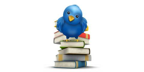 twitter-college-tweets