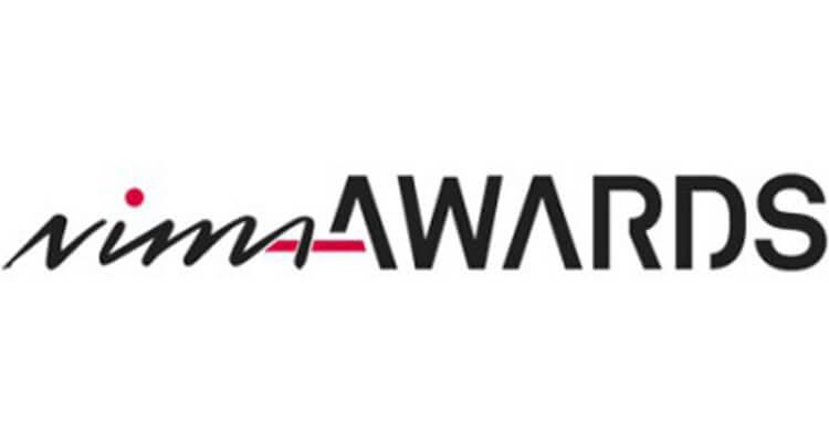 nima awards