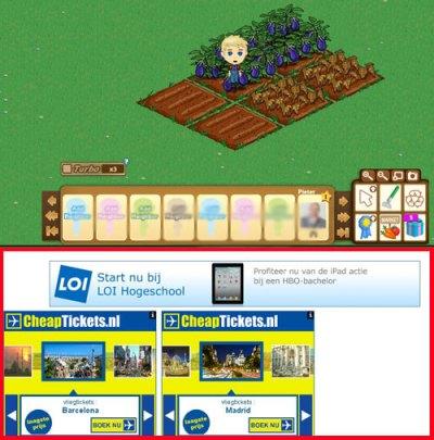 farmville-facebook-ads