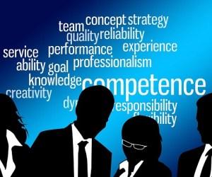 nextleadership