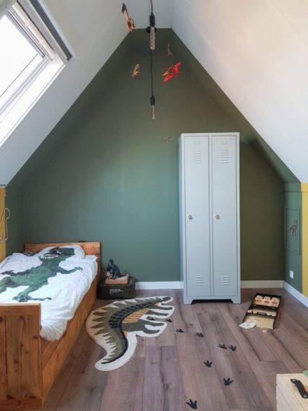 zolder verbouwen, huisverbouwen