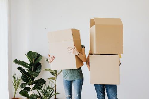 tips wanneer je een nieuw huis wilt kopen