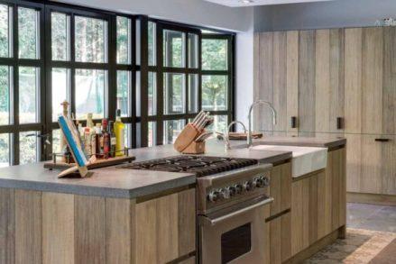 luxe keuken tips