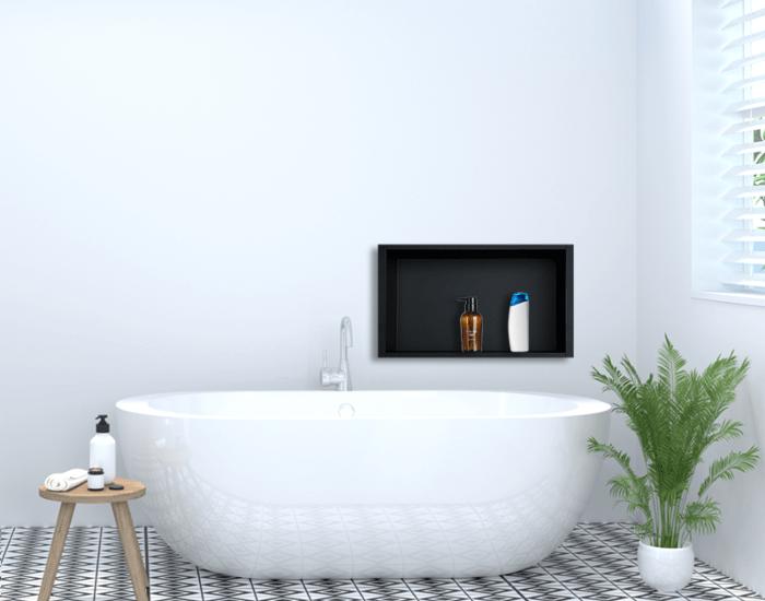 badkamer gezellig inrichten