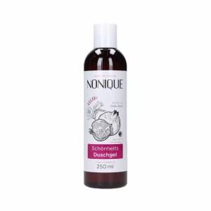 Nonique Szépség Tusfürdő 250 ml