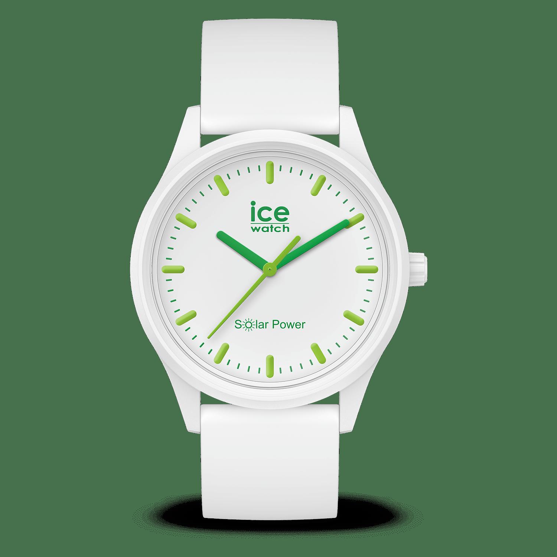 ICE SOLAR POWER NATURE 017762_01_0