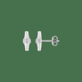 boucles-d-oreilles-royale-argent