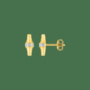 boucles-d-oreilles-royale-plaque-or (1)