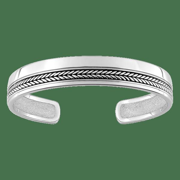 bracelet-1847-homme-en-argent