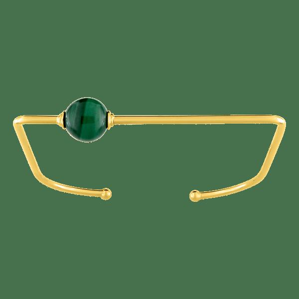 bracelet-aventure-malachite