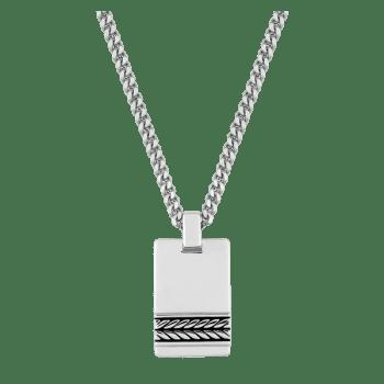 collier-1847-en-argent-rhodie (1)