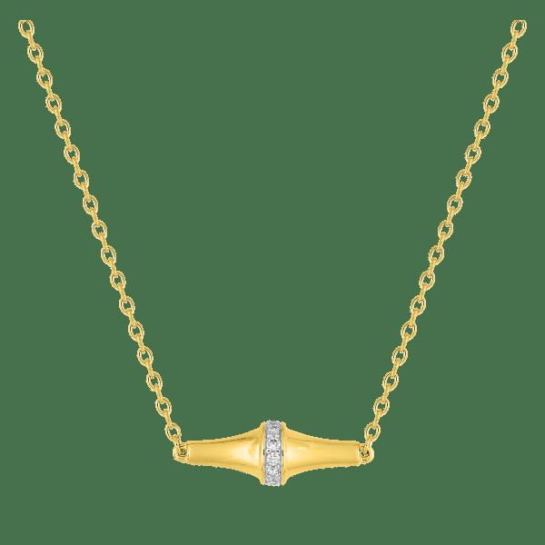 colliers-royale-oxydes-et-plaque-or