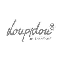 Lou250