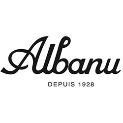 Al250