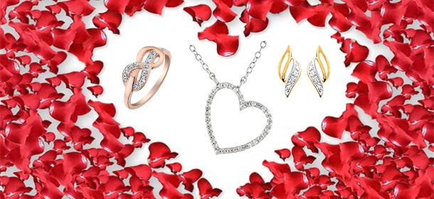 Cadeau Saint Valentin Notre Slection Pour Femme