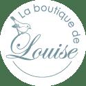 Bijoux 7bis Paris - La boutique de Louise revendeur pro
