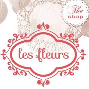 Bijoux 7bis Paris - Les fleurs revendeur pro