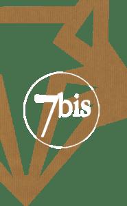 Bijoux 7bis Paris - Photo renard