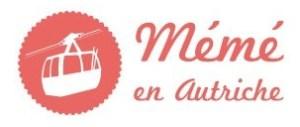 Bijoux 7bis Paris - Mémé en autriche boutique revendeur pro