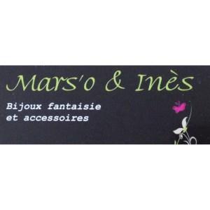 Bijoux 7bis Paris - FullSizeRender revendeur pro