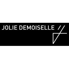 Bijoux 7bis Paris - Jolie demoiselle revendeur pro