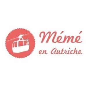 Bijoux 7bis Paris - Mémé en autriche revendeur pro
