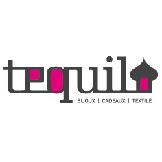 Bijoux 7bis Paris - Tequila revendeur pro