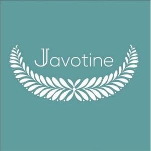 Bijoux 7bis Paris - Javotine revendeur pro