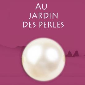 Bijoux 7bis Paris - Au jardin des perles revendeur pro