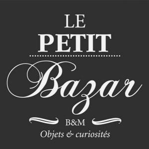Bijoux 7bis Paris - Le Petit Bazar revendeur pro