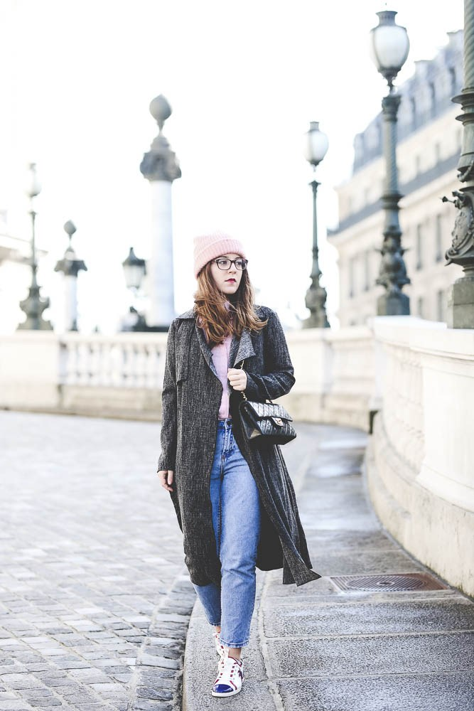 élodie in paris