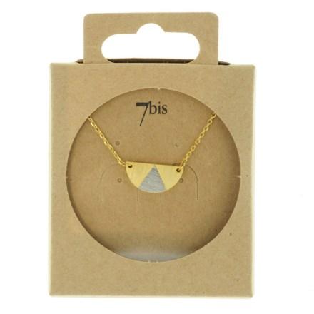 137339DOR-collier-demi-cercle-dore-triangle-argente-geometrique-7bis3