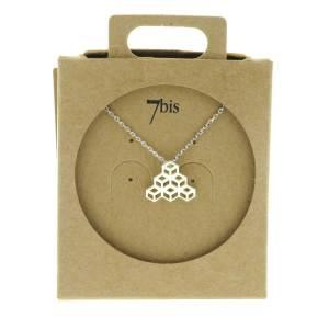 137152arg-collier-cubes-perspective-argente-empiles-geometrique-collection-7bis-1