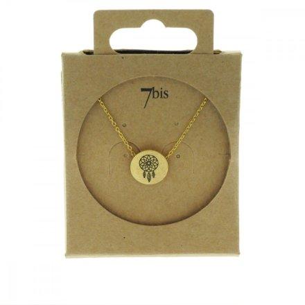 170551dor-collier-dreamcatcher-dore-medaille-imprime-collection-oasis-7bis