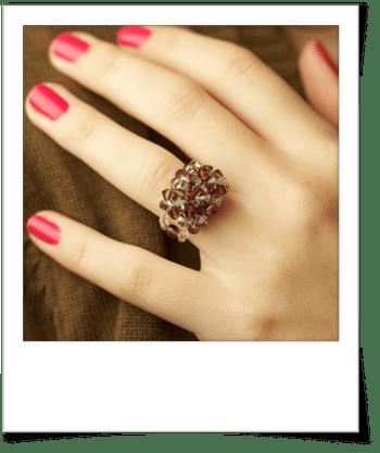 http://www.bijoux-sucres.com/bijoux-perles/tuto-bague-perles-de-swarovski-classique-423