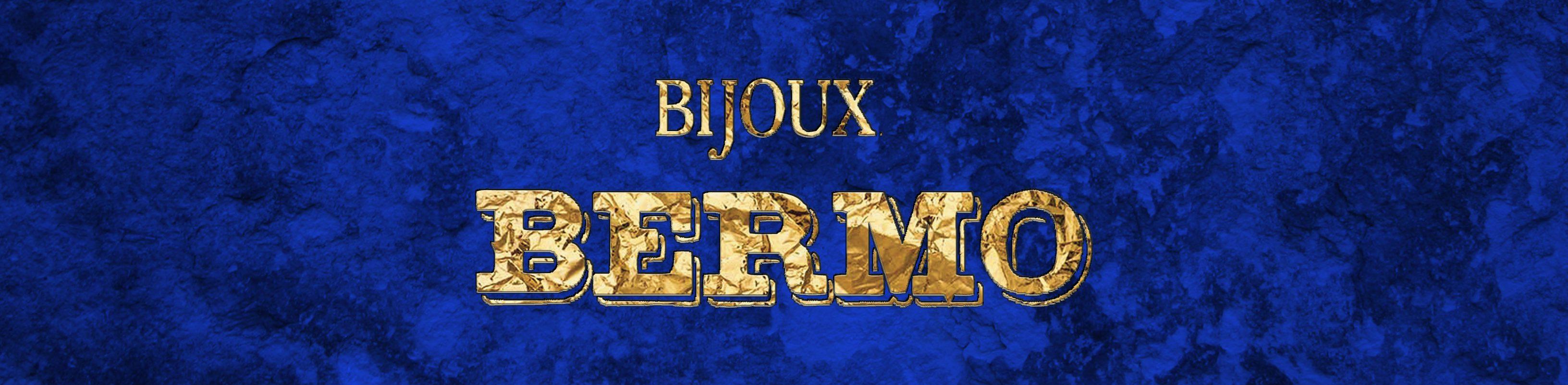 Bijoux Bermo