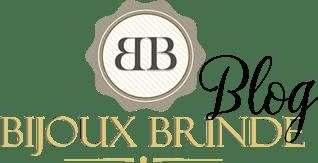 bijoux_brinde_logo