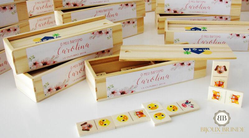 Bijoux Brinde Blog da Bijoux Brinde