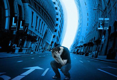 https://i2.wp.com/www.bijusubhash.com/wp-content/uploads/2009/11/Reader-Tutorial-Create-a-Cool-Movie-Poster-in-Photoshop.jpg