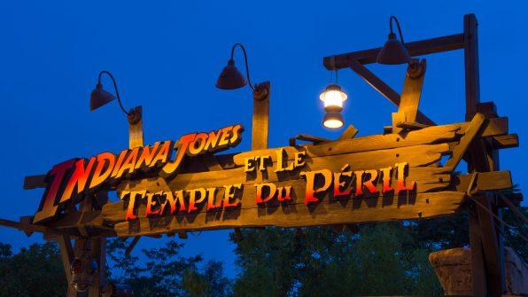 Bijzondere Overnachting Origineel Overnachten Slapen in Disneyland Parijs11