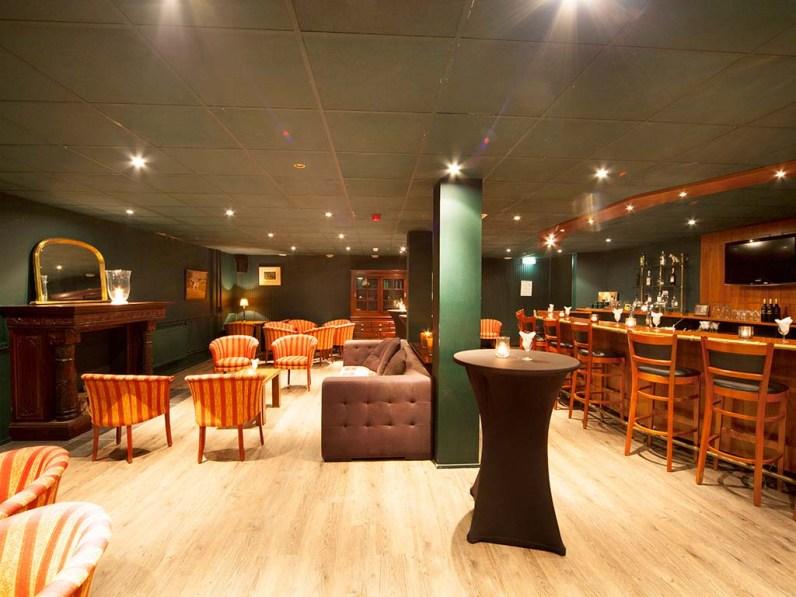 Bijzondere Overnachting Origineel Overnachten Luxe Fletcher Hotel Malle Jan op de Veluwe nabij Apeldoorn9