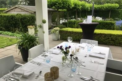 Bijzondere Overnachting Origineel Overnachten Villa Envie - Luxe boutique hotel aan het Sneekermeer13