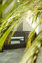 Bijzondere Overnachting Origineel Overnachten Slapen in Wellness Resort Fort Beemster13