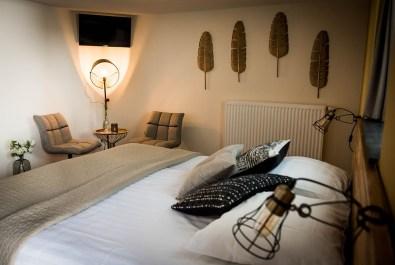 Bijzondere Overnachting Origineel Overnachten Bed Breakfast Dalaura Zuid-Limburg1