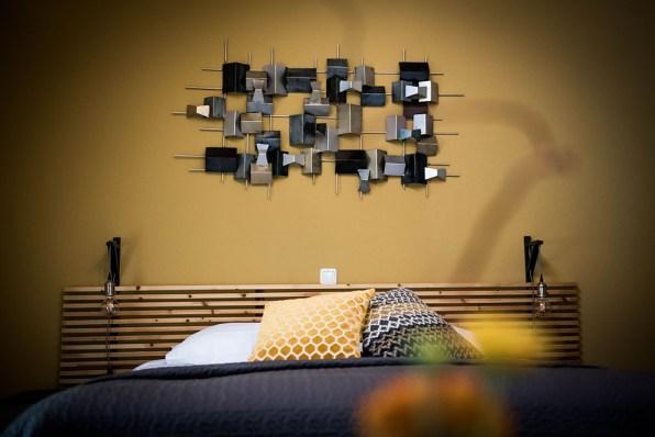 Bijzondere Overnachting Origineel Overnachten Bed Breakfast Dalaura Zuid-Limburg12
